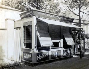 Laden-1912